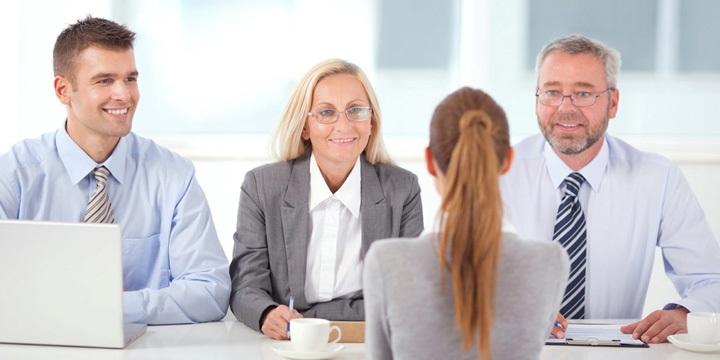 como-elegir-a-un-buen-asesor-contable